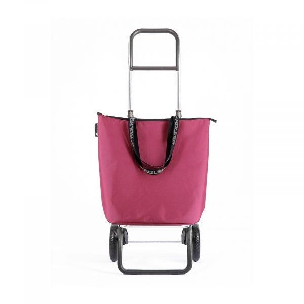 bordo-kolica-za-kupovinu-mini-bag-plus