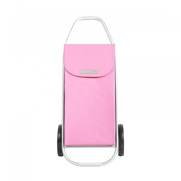 roze-kolica-za-kupovinu