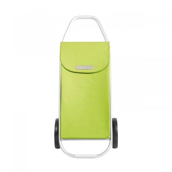 zelena-kolica-za-kupovinu