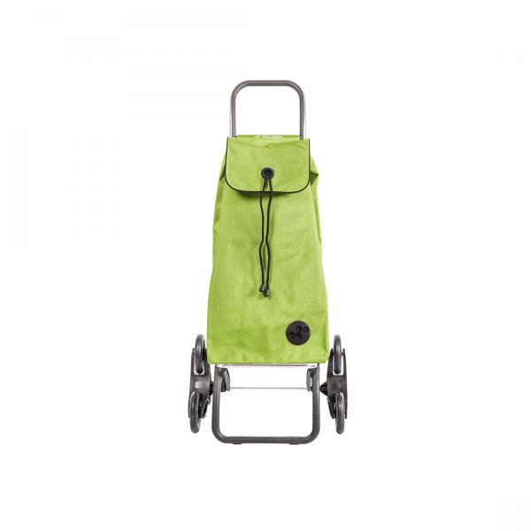 zelena-kolica-za-kupovinu-i-max-mf