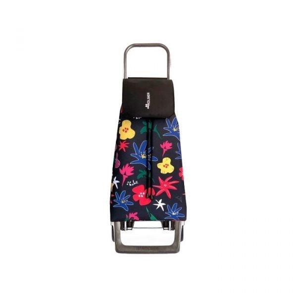 cvetna-kolica-za-kupovinu