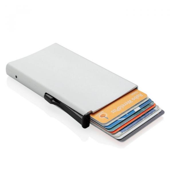 rfid-novcanik-za-kartice