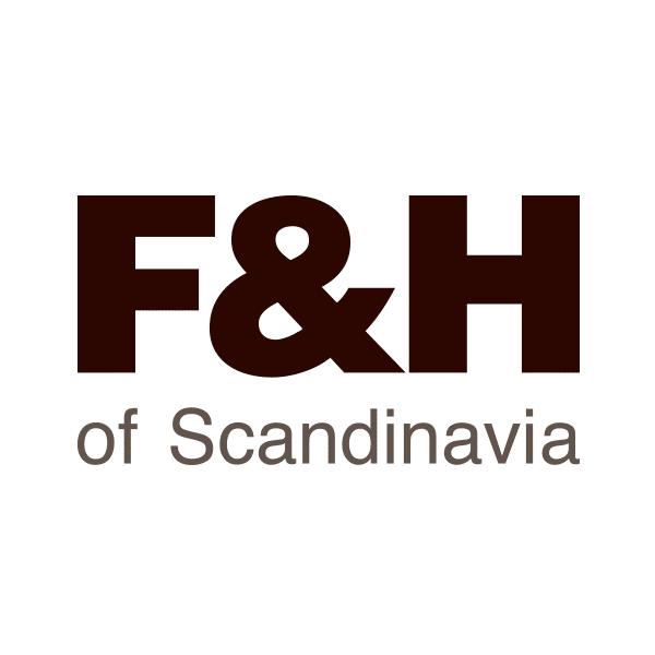 F&H of Scandinavia A/S