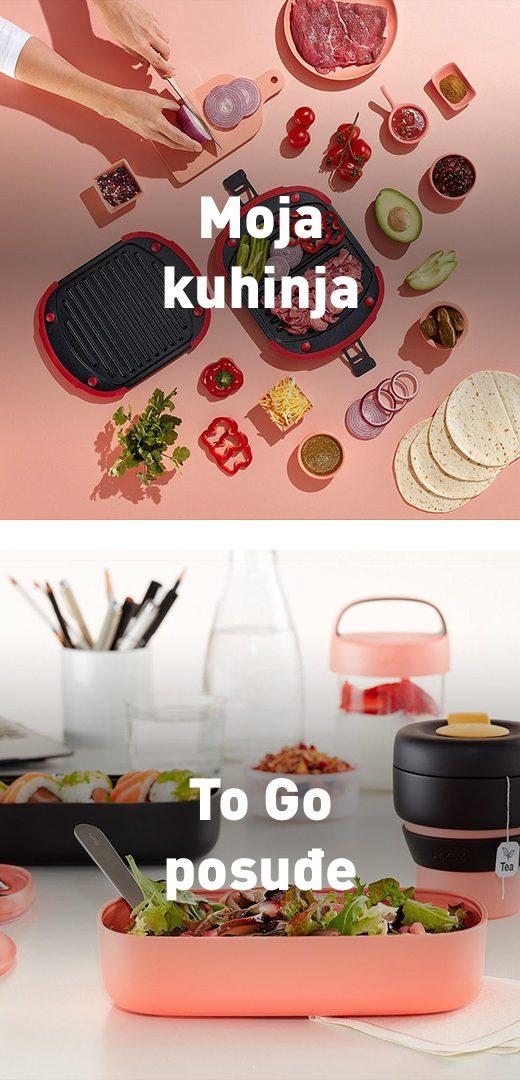 kuvanje desk 2