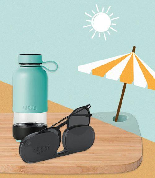 Summer Sale 700x800
